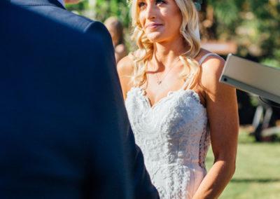 bride-and-groom_hinterland-wedding