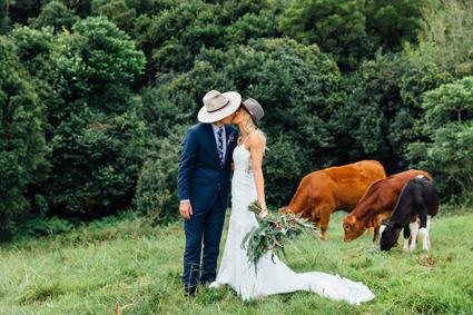 country-hinterland-wedding