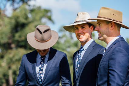 country-wedding-suit