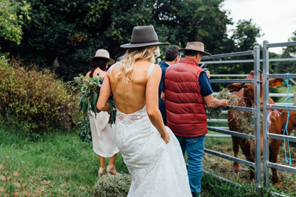 country-wedding_2