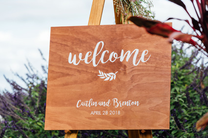 hinterland-ceremony_welcome-sign