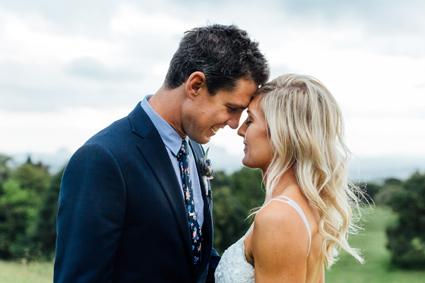 hinterland-country-outdoor-wedding