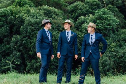 hinterland-country-outdoor-wedding_2
