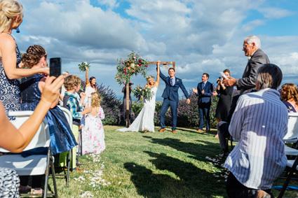 hinterland-wedding-ceremony_1