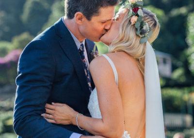 hinterland-wedding-ceremony_2