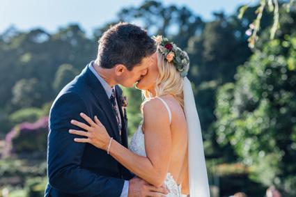 hinterland-wedding-ceremony_3