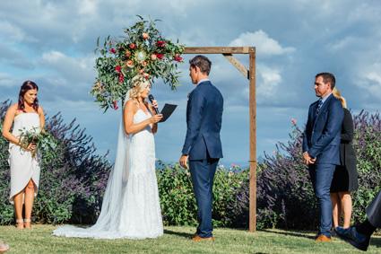 hinterland-wedding-ceremony_6