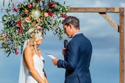 hinterland-wedding-ceremony_7