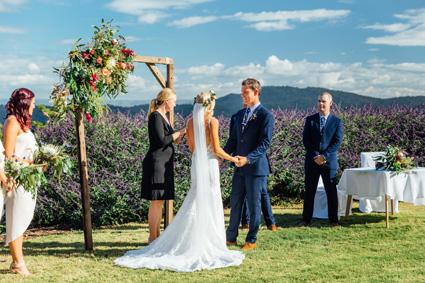 hinterland-wedding-ceremony_destination-wedding_1