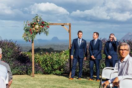 hinterland-wedding-ceremony_destination-wedding_4