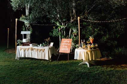 hinterland-wedding-reception_5