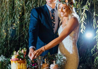 hinterland-wedding-reception_cake-cutting