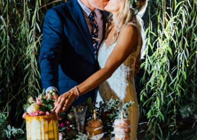 hinterland-wedding-reception_cake-cutting_1