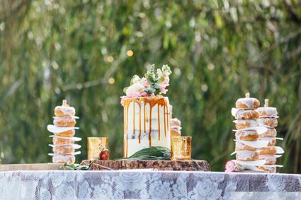hinterland-wedding-reception_cake