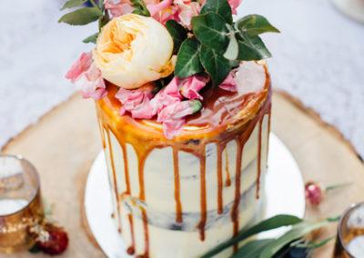 hinterland-wedding-reception_cake_1