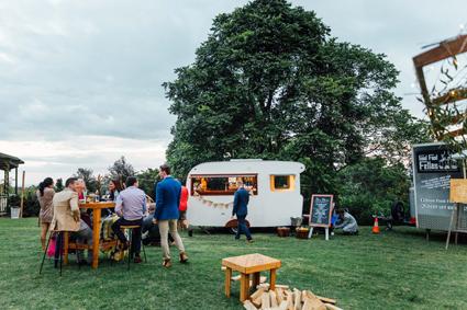 hinterland-wedding-reception_caravan-hire