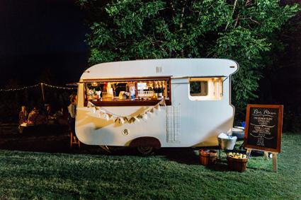 hinterland-wedding-reception_caravan-hire_2