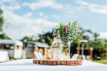 hinterland-wedding_reception-decor_4