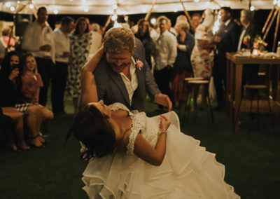 lush-weddings-and-events_sunshine-coast-wedding-stylist_festoon