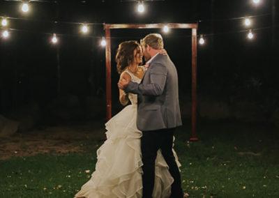 lush-weddings-and-events_sunshine-coast-wedding-stylist_photobooth