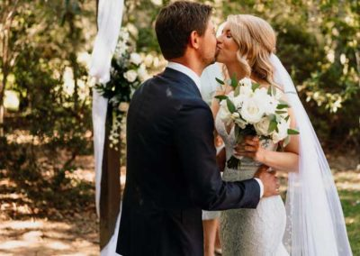maroochydore-botanical-garden-wedding