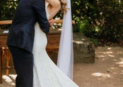 maroochydore-botanical-gardens-wedding-ceremony-1