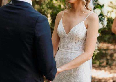 maroochydore-botanical-gardens-wedding_couple