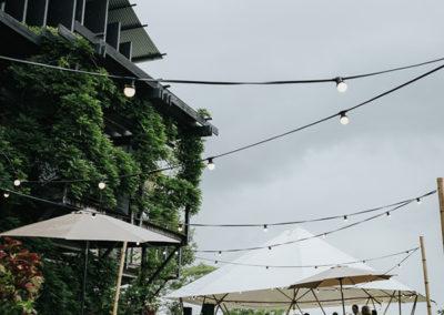 marquee_Romantic-Garden-Wedding_outdoor-reception