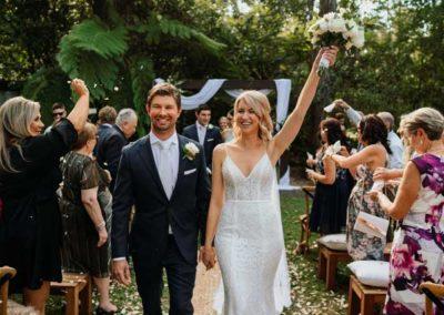 noosa-weddings