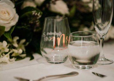 personalised-wedding-glass