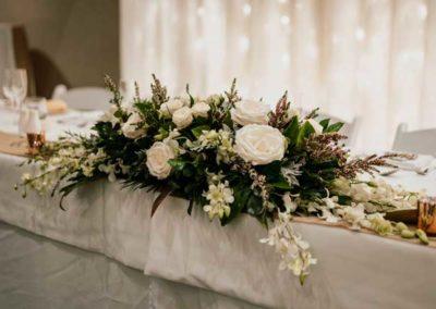 reception-flowers