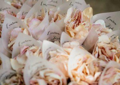 rose-petal-basket