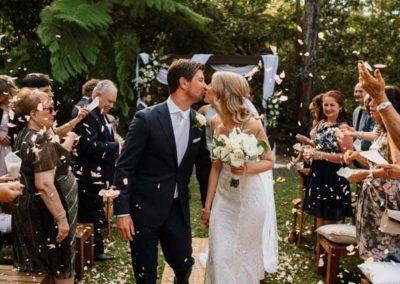 sunshine-coast-wedding