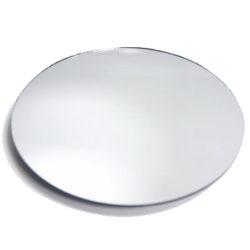 circle mirror base