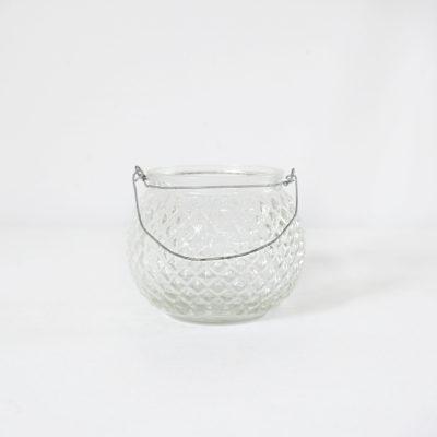decorative fishbowl