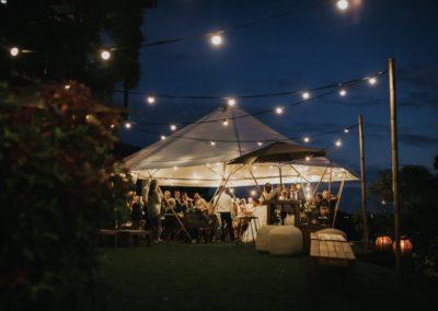blush-weddings-and-events_Romantic-Garden-Wedding_outdoor-reception