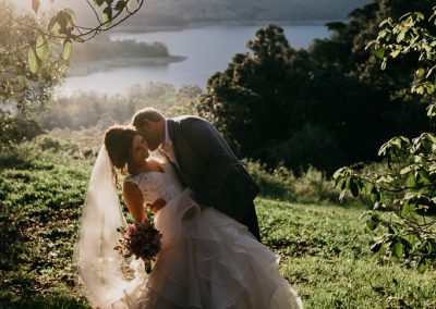 Blush-weddings-and-events_Romantic-Garden-Wedding_Bonnie-Jenkins-Photography_hinterland-wedding