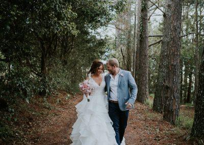 Dani_Garry_Romantic-Garden-Wedding_Bonnie-Jenkins-Photography_041