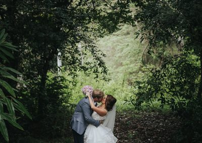 Dani_Garry_Romantic-Garden-Wedding_Bonnie-Jenkins-Photography_SBS_013