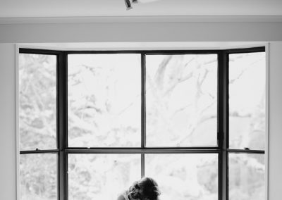 Romantic-Garden-Wedding_Bonnie-Jenkins-Photography_012