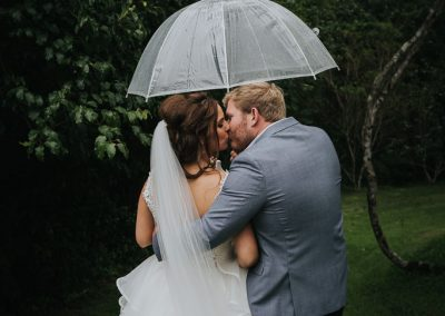 Romantic-Garden-Wedding_Bonnie-Jenkins-Photography_wet-weather-backup-ideas