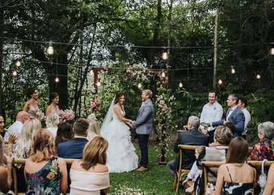 Romantic-Garden-Wedding_Hinterland-wedding-ceremony