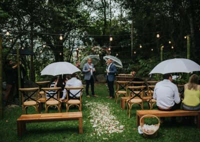 Romantic-Garden-Wedding_ceremony_wet-weather-backup-ideas