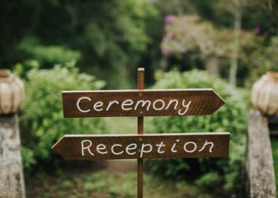 Romantic-Garden-Wedding_welcome-sign
