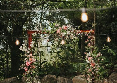 Romantic-Garden-arch_hinterland-wedding-ceremony