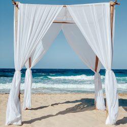 Mooloolaba Beach Wedding